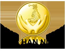 Bing Han Nihon